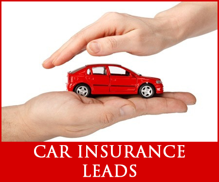 Car Insurance Leads