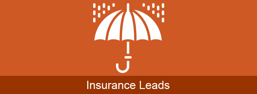 UK Insurance Leads for Sale