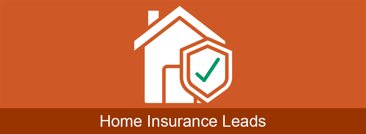 UK Home Insurance Leads